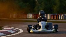 Project CARS screenshot 10012013 010