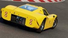 Project CARS screenshot 10012013 012