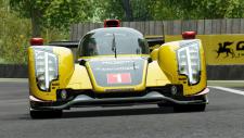 Project CARS screenshot 10012013 013