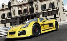 Project CARS screenshot 10012013 014