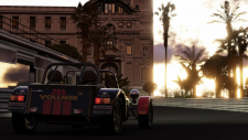 Project CARS screenshot 10012013 016
