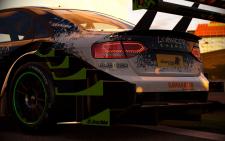Project CARS screenshot 10012013 018