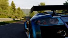 Project CARS screenshot 10012013 019