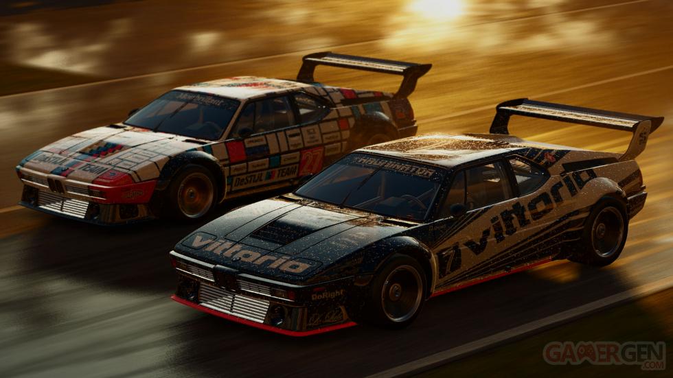 la serie 8 dans les jeux vidéo  - Page 2 Project-cars-screenshot-10012013-020_0903D4000000133808
