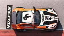 Project CARS screenshot 10012013 022
