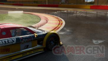 Project CARS screenshot 10012013 023