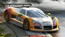 Project CARS screenshot 24112012 009