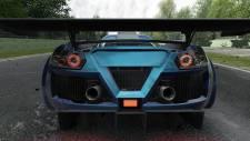 Project CARS screenshot 24112012 019