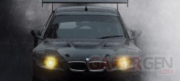 Project CARS screenshot 25012013 001