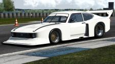 Project CARS screenshot 25012013 002