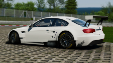 Project CARS screenshot 25012013 005