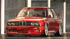 Project CARS screenshot 25012013 006