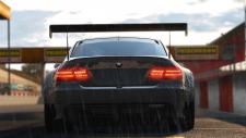 Project CARS screenshot 25012013 008