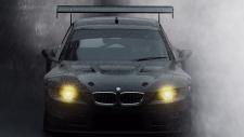 Project CARS screenshot 25012013 009