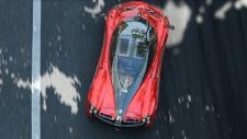 Project CARS screenshot 25012013 010