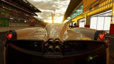 Project CARS screenshot 25012013 011