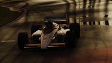 Project CARS screenshot 25012013 012
