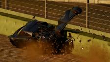 Project CARS screenshot 25012013 017