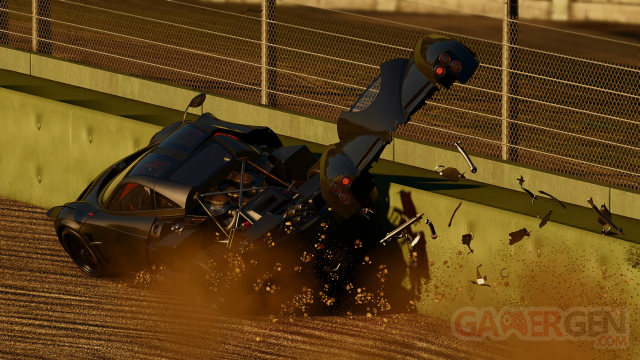 Project CARS screenshot 25012013 017