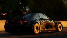 Project CARS screenshot 25012013 018