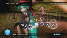 Project Diva PS3 PSP (2)