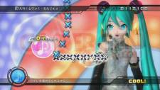 Project Diva PS3 PSP (3)