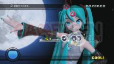 Project Diva PS3 PSP (4)