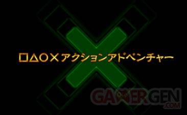 Projet X Namco Bandai 3