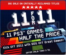 promotion-playstation-store-11-for-11-2011-01-25