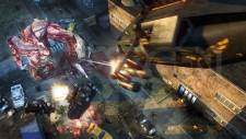 Prototype-2_screenshot-13