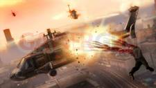 Prototype-2_screenshot-14