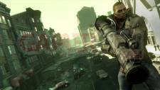 Prototype-2_screenshot-15