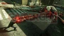 Prototype-2_screenshot-16