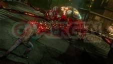 Prototype-2_screenshot-17