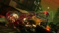 Prototype-2_screenshot-19