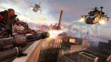 Prototype-2_screenshot-24