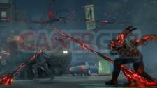 Prototype-2_screenshot-9