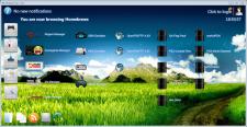 ps-multi-tools-v-10-0-svengdk-screen-04042013-001