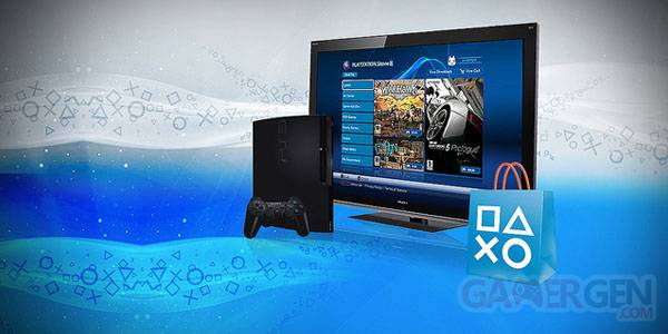 ps-store-24052011-001