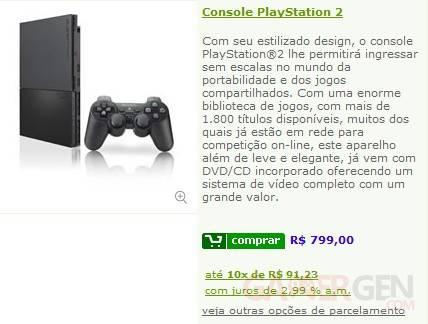 ps2 PS2_Sony_Brasil