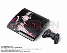 ps3-lightning-ver-2-final-fantasy-xiii-2-console