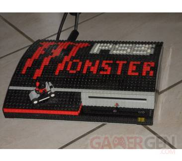 ps3-monster-lego-mod-mars-2011