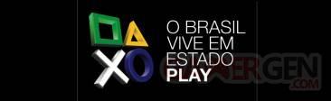 PS3-PlayStation-3-Brésil-Brasil_08-05-2013_logo