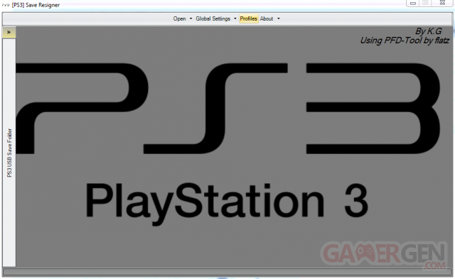 ps3-save-resigner-2-0-1-screen-26042013-001