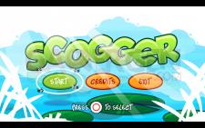 ps3-scogger-screenshot-21062011-001
