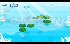ps3-scogger-screenshot-21062011-002