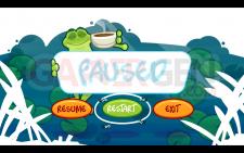 ps3-scogger-screenshot-21062011-003