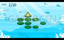 ps3-scogger-screenshot-21062011-005