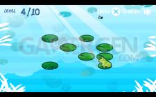 ps3-scogger-screenshot-21062011-006