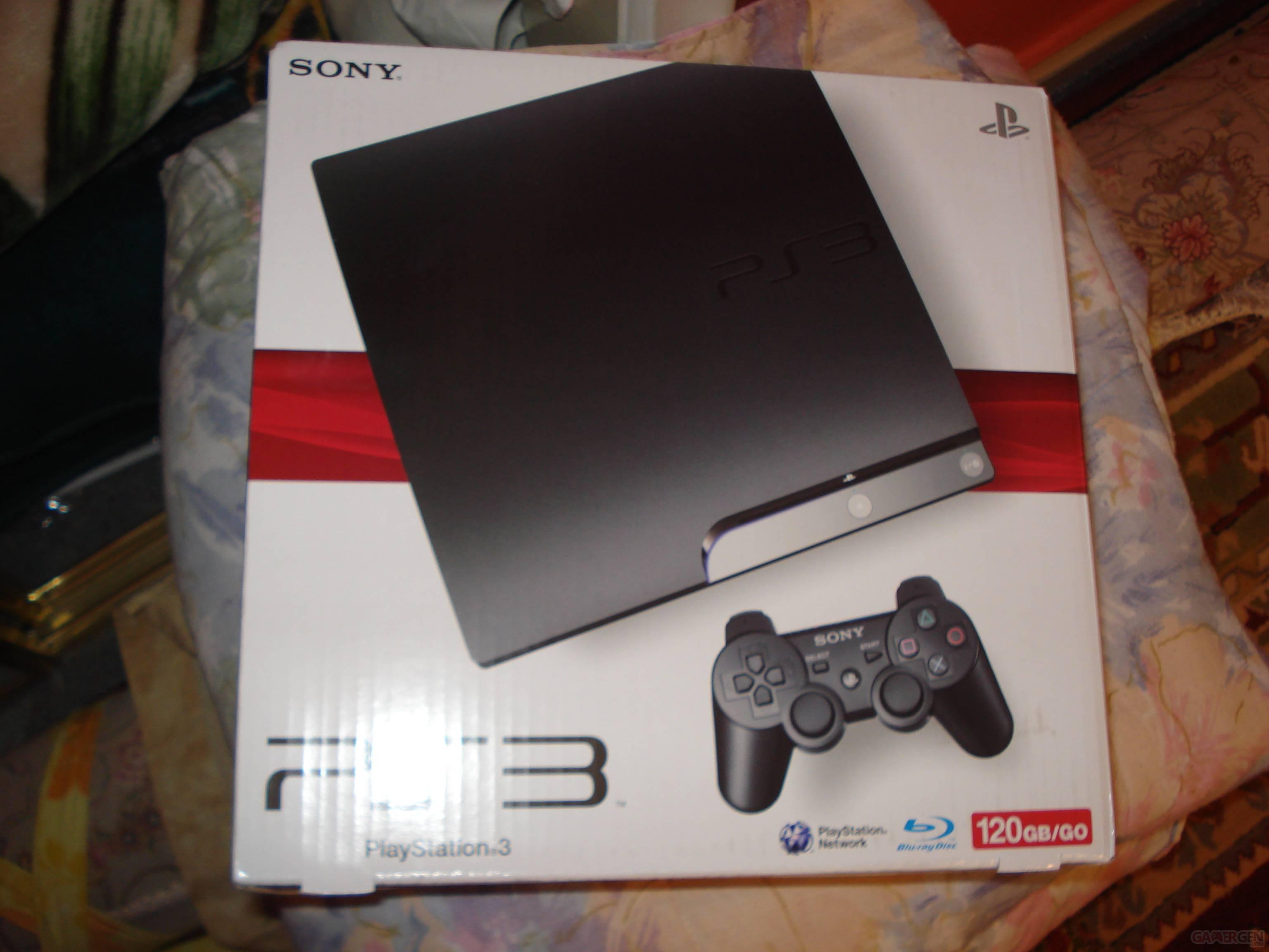 PS3_Slim_3